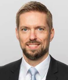 Peter Aamisepp