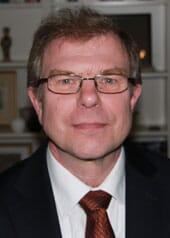 Kazimir Åberg