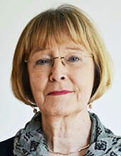 Kristina Adolfsson