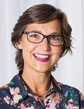 Karin Åhman