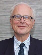 Olof Allgårdh