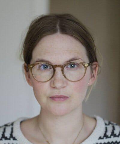 Emma Alskog