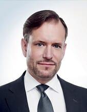 Lars Arrhed