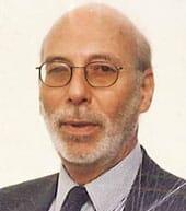 Lennart Aspegren