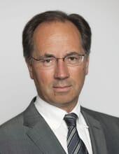Hans-Gunnar Axberger