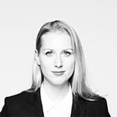 Kim Bergman