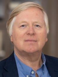 Ulf Bergquist