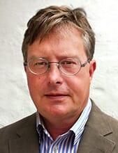 Sven Boberg