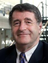 Michael Bogdan