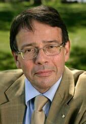 Fredrik Bonde