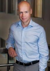 Jakob Broman