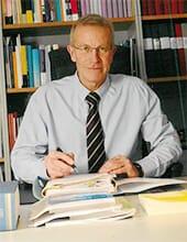Per-Anders Broqvist