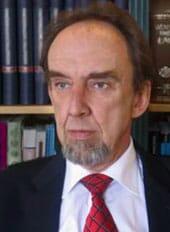 Thomas Carlén-Wendels