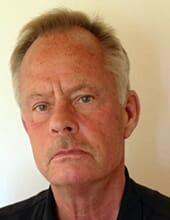 Kenny Carlsson