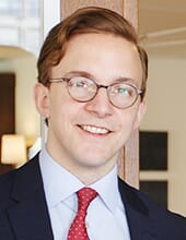 Christian Carneborn