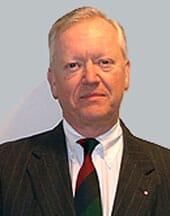 Roland Dahlman