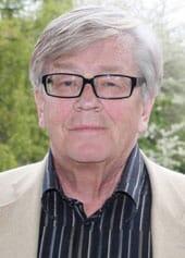 Anders Dahlsjö
