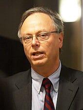 Peter Danowsky