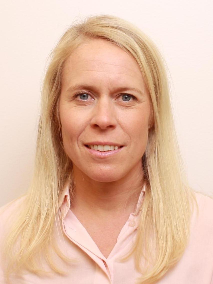 Emma Degerfeldt