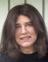 Eva Diesen