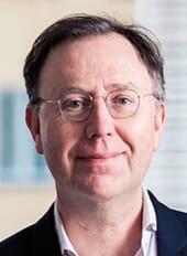 Bengt Domeij