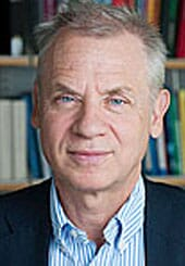 Rolf Dotevall