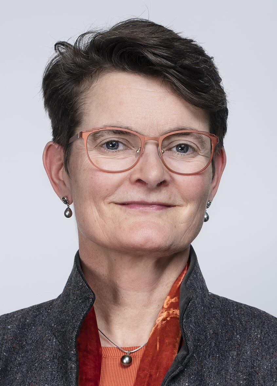 Marion Ehmann