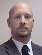 Markus Eiserman
