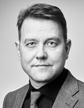 Emil Elgebrant