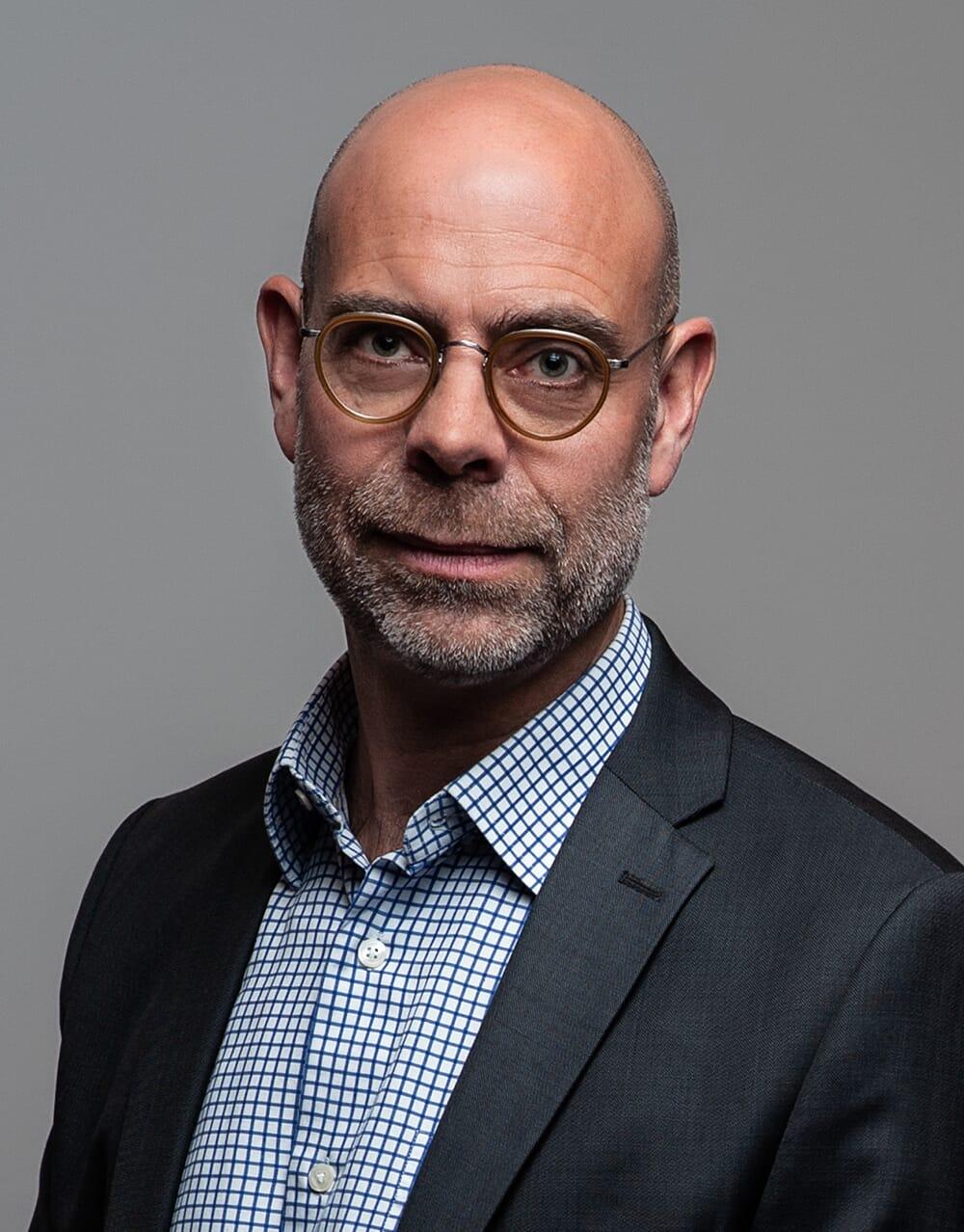 Tobias Eltell