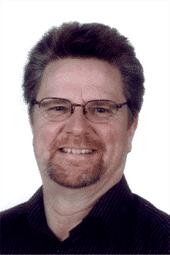Gösta Emtestam