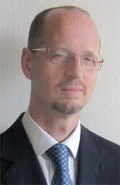 Kjell Engelbrekt