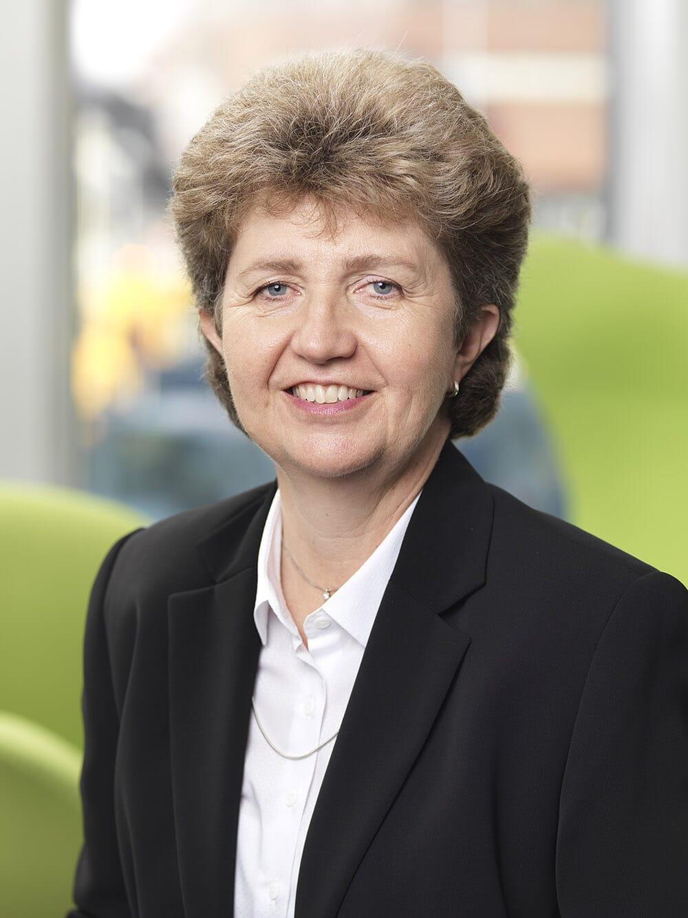 Kerstin Fagerberg