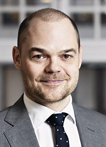 Tomas Fjordevik