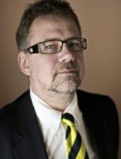Stefan Flemström