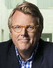 Petter Flink