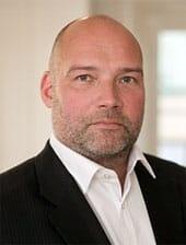 Max Fredriksson
