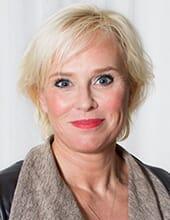 Magdalena Giertz