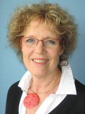 Birgitta Göransson
