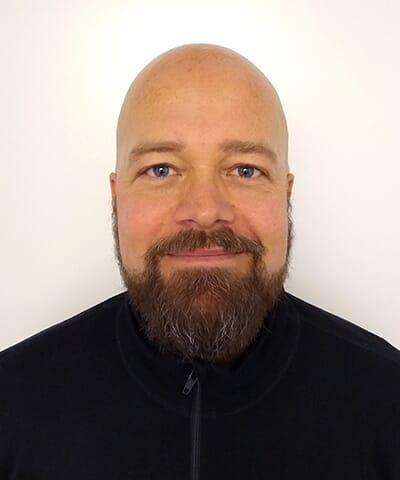 Marcus Grelsson
