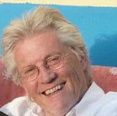 Bengt-Åke Gustafsson