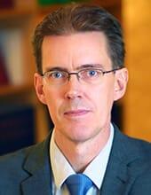 Magnus Hallberg