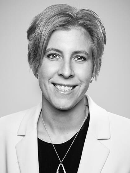 Agnes Hammarstrand