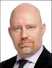 Dan Hanqvist