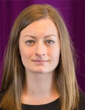 Ulrika Hedström