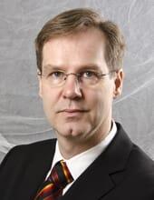Michael Hellner