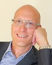 Oskar Henkow