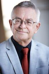 Lars-Göran Hessmark