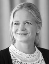 Sara Jacobsson