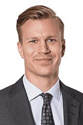 Rasmus Josefsson